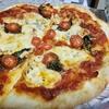 感謝の手作りピザと宅配の失敗談からの学び。