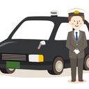40代の新米タクシードライバー、人と違った立ち回りで稼ぐ。