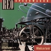 REO Speedwagon - Wheels Are Turnin':ホイールズ・アー・ターニン -
