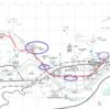 萩・石見空港から始める「小京都」津和野への旅(2) 太鼓谷稲成神社