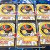 【ポケカ】名古屋大須の2200円オリパ10個買えば流石にマリィちゃんお迎えできるでしょスペシャル