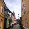 デンマークWHビザ〜総まとめ③全てはCPR取得の為に。デンマークで家探し