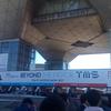 Tms(東京モーターショー)