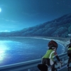 ろんぐらいだぁす!聖地巡礼⑤つきみ野駅~伊東市ライド! Ⅲ