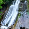易経から学ぶ自然の中のエネルギー - 山と水のエネルギー「山水蒙 さんすいもう」