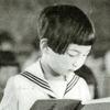 プロパガンダ映画に描かれた「学校生活」(其の2):板垣鷹穂企画・飯田心美監督『小学校』(1937年)