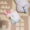 今回の赤ちゃん育児&二人目育児で役に立っている育児グッズ7選