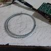 37F CDI補修〜半導体交換の巻〜