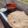 連休初日はうどんを食す 武蔵野うどん 鈴や(千葉県印西市)