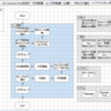 Blue PrismでExcelを操作する<詳細版⑥> tsvファイルをコレクション化する際に、Blue Prism DXを活用する