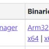Raspberry Pi で DiscordChatExporter を実行する方法