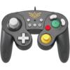 任天堂とホリのゲームキューブコントローラーの4つの違いと共通点