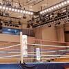 スターダム 女子プロレス オールスター級 3.3 日本武道館! 覚悟の敗者髪切りマッチ!