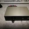 TA8265Kを使用したオーディオアンプの制作