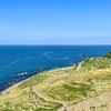 【能登】日本の原風景が広がる輪島の「白米千枚田」世界農業遺産にも登録されてるよ