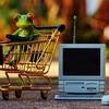 Amazonで少しでも安く買い物がしたい人へ…ギフト売買サイト「amaten」の使い方まとめ【入金方法・評判】