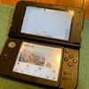 3DSのYouTubeアプリのサービス終了