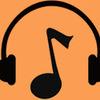 機種変更でMusic FMのデータ引き継ぎ方法┃Music FM引き継ぎできない時の対策!