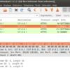 WiresharkがHTTP2に対応してたので試してみた