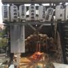 宝塚の有馬温泉、「宝乃湯」で金の湯と銀の湯を同時に楽しんできた【自噴天然温泉】