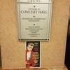 レナード ローゼンマン 編その1:理由なき反抗 (全曲) Rebel without a cause (Complete) 演奏 Cleveland Orchestra クリーブランド管弦楽団  ( VOL.42 ;2019年2月23日 探訪)