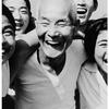 わが熊本が生んだレジェンド、金栗四三氏の生誕130周年