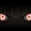 【スパクロ】[Ωスキル]エヴァ初号機(疑似シン化第1覚醒形態)[Ω]/衝撃波[Ω] - 戦闘アニメ