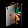 Apple、将来のiPadにチタン合金製筐体の採用を検討か