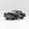 '56 Buick Century Police