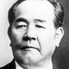 日本資本主義の父・渋沢栄一ってどんな人?