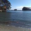 松島 観光記
