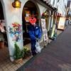 本厚木駅南口にある洋菓子店 ツリーオーブンに行ってきました
