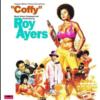 Roy Ayers の Coffy