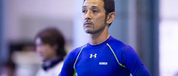 【三角哲男】選手という競艇選手(ボートレーサー)を調査!勝つためにプロフィール・実績・特徴をまとめてみた!