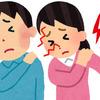 プロから聞いた肩こり・肩の痛みの原因と予防