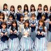 【動画】日向坂46がMステ(4月19日)に登場!キュンを披露!
