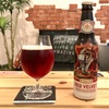 BALLAST POINT RED VELVET