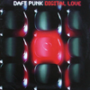 Daft Punk『Digital Love』