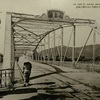 むかしの岐阜の写真と地図 - 20世紀前半と江戸時代