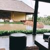バリ島ウブドのホテル、ハイセンスでおもてなし精神溢れる「コマネカ アット ビスマ」がステキ!