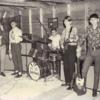 【用語集】ニューロマ(The New Romantic movement )とパンク(The Punk movement )⑤1980年代中盤以降の「世代交代」