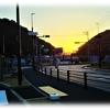 熊野詣 「道の駅 たいじ」