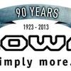 LOWA 取扱商品 トレッキングシリーズ
