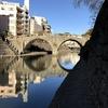 グラバー園の他に雲仙温泉・九十九島などの名所も訪れてみたい「長崎県」