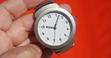 【激安】1万円以下で買えるおしゃれでリーズナブルなメンズ用腕時計