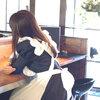 2020/02/22 第3回 メイド服撮影会