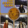 『ジェイムス・ギャング(James Gang)』とジョー・ウォルシュ(Joe Walsh)