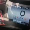 H28.5.29 本日の燃費 17.1km/L