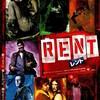 映画『RENT/レント』映画というよりミュージックビデオ。評価&感想【No.443】
