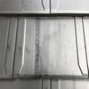 外壁塗装などの外装リフォーム工事でよく発生する【屋根瓦の割れ】について